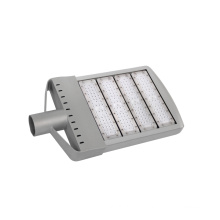 200W H-Series LED Street Light with Ce&RoHS