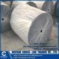 for bituminous waterproof sheet fiberglass compound base mat