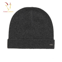 Inverno quente tricotado lã cashmere