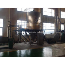 Máquina de secar a louça centrífuga de alta velocidade