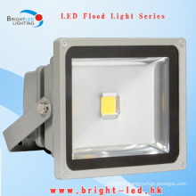 Low Price LED Projector Flood Light