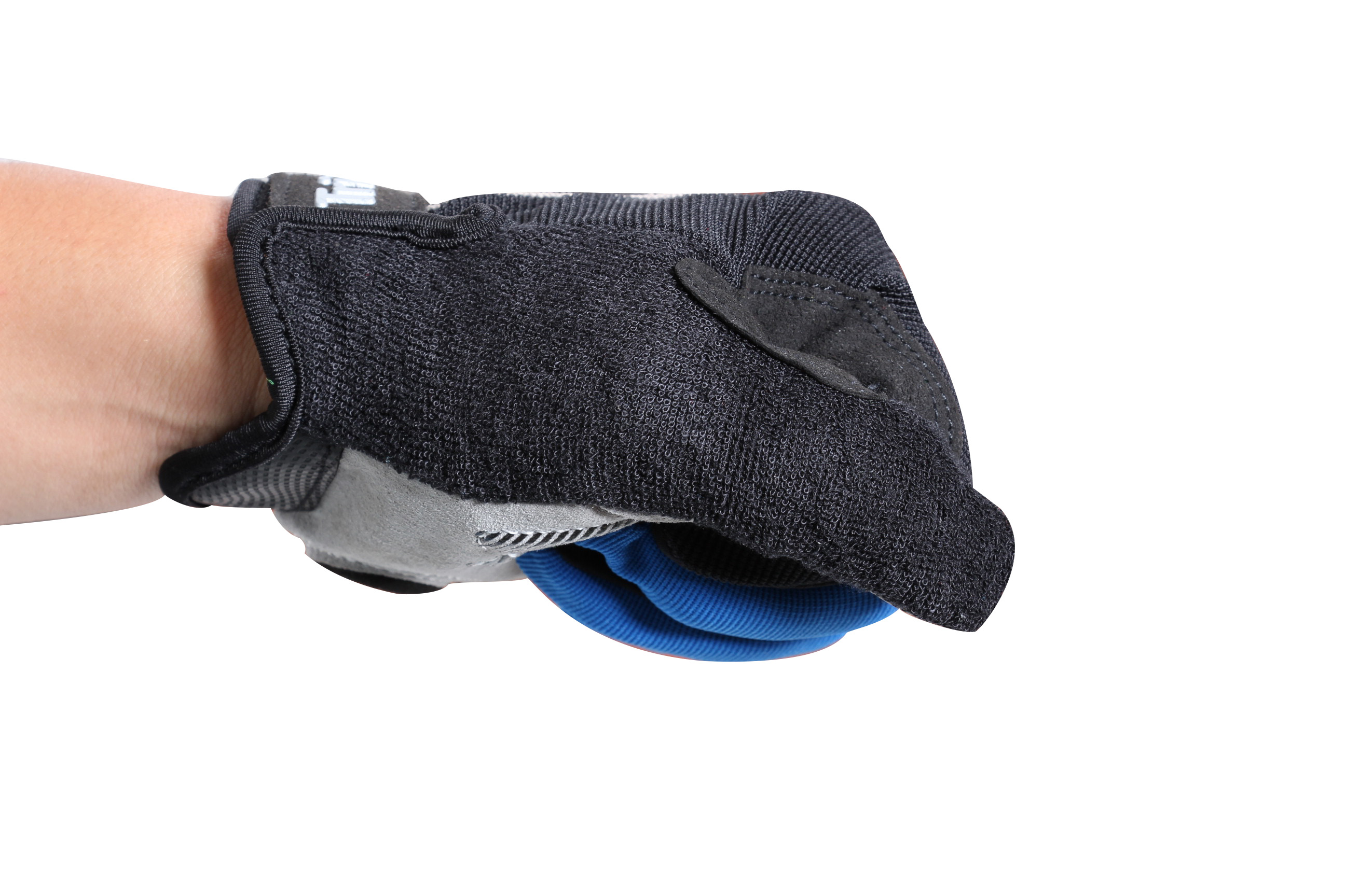best selling cycling gloves