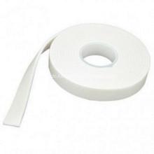 Heavy duty strongest adhesive double sided foam tape