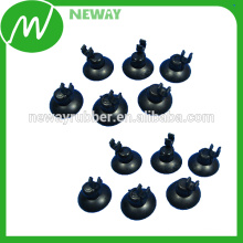 ISO9001 Standard OEM/ODM Vacuum Air Suction Cup