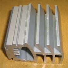 Perfil de alumínio 004