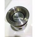 Sanitary Stainless Steel Tank Pressure Vacuum Relief Valves