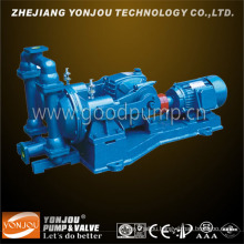Electric Diaparagm Pump (DBY)