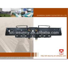 elevartor door operator lift parts