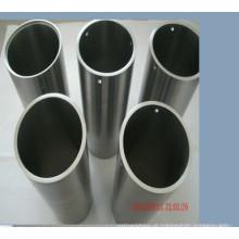 Tubos de alta qualidade fornalha molibdênio $90/ Kg