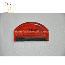 Wholesale Sweater and Fabric Comb Plastic Comb