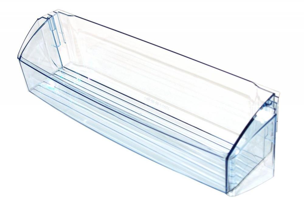 Fridge Plastic Bottle Shelf 5