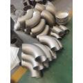 180 Titanium Elbow Gr2 for Exhaust System
