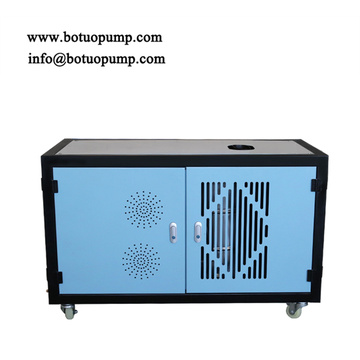 hot water cleaning machine power washer