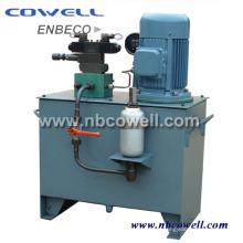 Sistema hidráulico Fábrica de suministro directo Central hidráulica