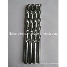 DIN8039 Ударно-ударные дрели с различной упаковкой