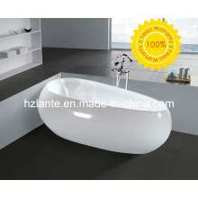 Freestanding Bathtub with CE Approved (LT-JF-8036)