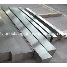 Diverso grado pulido barras/barras de carburo de tungsteno