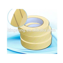 steam indicator Tape Steam Sterilization Autoclave Indicator Tape