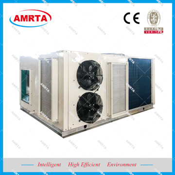 Explosion Proof Commercial Unitary Rooftop