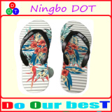 Promotional Printed Customized EVA Slipper