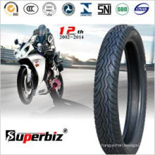 High Speed Motor Tire (90/90 R 18)
