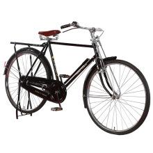 Venda quente bicicleta tradicional homem Heavy Duty bicicleta (FP-TRD-S02)
