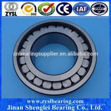 El cojinete superventas de Alibaba, 10 años de fabricante de la experiencia, todos los tipos de rodamiento de rodillos cilíndricos rn206m