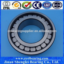 Alibaba Best Selling bearing,10 years experience manufacturer, All Kinds of Cylindrical roller bearing rn206m
