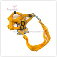 44G Pet Accessories Products Dog Leash Harness
