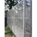 358 проволочный забор для защиты