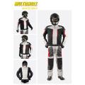 Unisexe Moto Veste Moto Combinaison Pantalon De Course Pantalon Imperméable De Protection Personnaliser Motogp Racing Costume