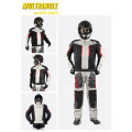 Unisex Motorcycle Riding Jacket Motorcycle Suit Racing Pant Waterproof Protective Customize Motogp Racing Suit