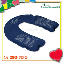 Pacote Gel Gel Térmico Reutilizável de pescoço e ombro