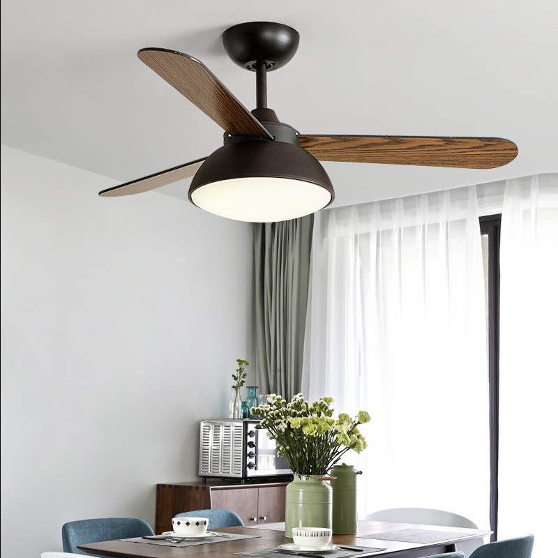 Best Ceiling Fan With LightsofApplication Best Ceiling Fan With Lights