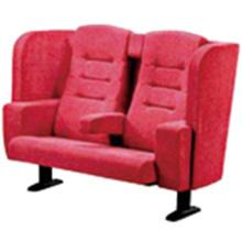 Chaise chaude de vente de cinéma / auditorium public avec la qualité