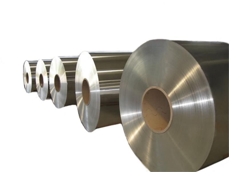 Aluminium Foil Jumbo Roll 03 Jpg