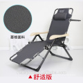 Most popular camping sleeping chair/beach chair for fishing