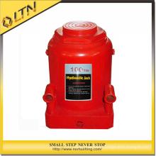 Jack de bouteille hydraulique approuvé par CE GS TUV (HBJ-B)