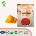 Organic goji berry powder dry fruit wolfberry extract wholesaler export Turkey