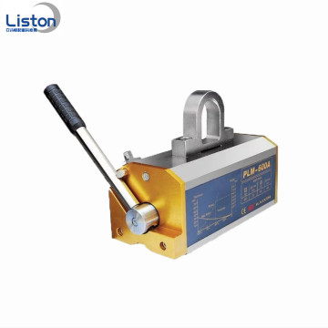Hot Sale Strict Quality Lifting Magnet