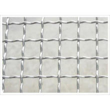 Hot-Sale Grimped Wire Mesh (W-YHW)