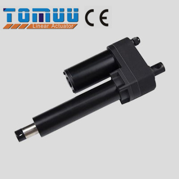 Fast Delivery for Industry Actuator,24V Electric Industrial Actuator,Industry Linear Actuator Manufacturer in China Waterproof heavy-duty linear actuator supply to Ethiopia Suppliers