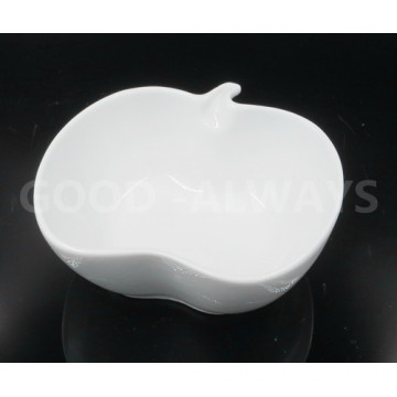 Nuevo Bone China Bowl Mini Snack Bowl Mini Pepper