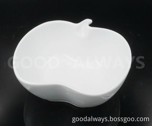 Ncz 109 Snack Serving Bowl Mini
