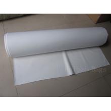 Кислотная, щелочная и маслозащитная ткань для фартуков (hbbuf-4)