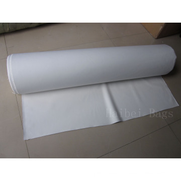 Acid, Alkali and Oil Proof Fabric for Aprons (hbbuf-4)