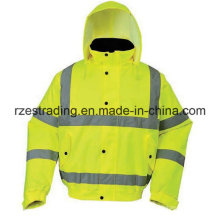 OEM Normal Sleeve Wholesale Breathable Safety Work Wear