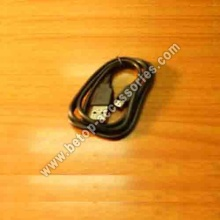 Camera Usb Data Cable for Samsung Camera MV800 F MV900 F