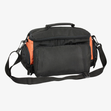 20 Years manufacturer for Canvas Travel Bag Webbing Shoulder Padded Camera Carry Travel Bag export to Antigua and Barbuda Wholesale