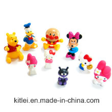 Kleines Spielzeug Mini Spielzeug Gute Qualität